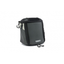 Pack 'n Pedal Handlebar Bag