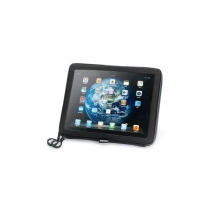 Pack 'n Pedal iPad/Map Sleeve by Thule