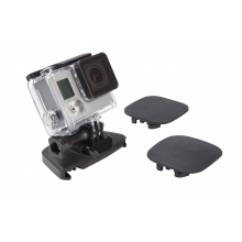 Pack 'n Pedal Action Cam Mount