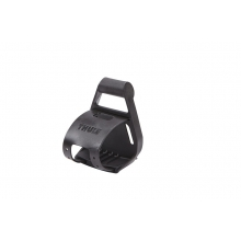 Pack 'n Pedal Light Holder by Thule