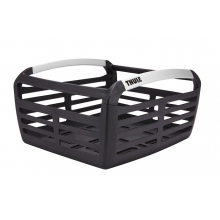 Pack 'n Pedal Basket