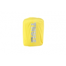 Pack 'n Pedal Large Pannier Rain Cover - Yellow