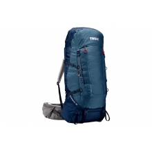 Guidepost 75L Men's Backpacking Pack by Thule