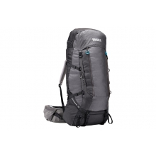 Guidepost 75L Women's Backpacking Pack by Thule