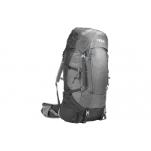 Guidepost 65L Women's Backpacking Pack by Thule