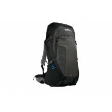 Capstone 50L Men's Hiking Pack by Thule
