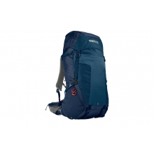 Capstone 50L Men's Hiking Pack