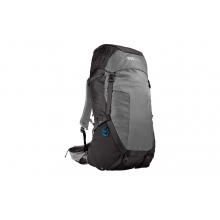 Capstone 50L Women's Hiking Pack by Thule