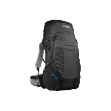 Capstone 40L Men's Hiking Pack by Thule