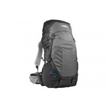 Capstone 40L Women's Hiking Pack by Thule in Prescott Az