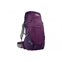 Capstone 40L Women's Hiking Pack