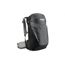 Capstone 32L Men's Hiking Pack by Thule