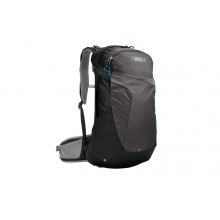 Capstone 22L Men's Hiking Pack
