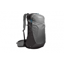Capstone 22L Women's Hiking Pack by Thule in Succasunna Nj