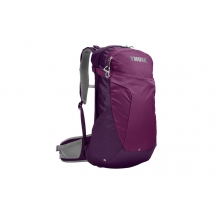 Capstone 22L Women's Hiking Pack by Thule in Wakefield Ri