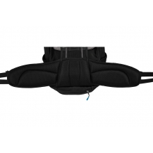 Hipbelt - Small (Men's) by Thule