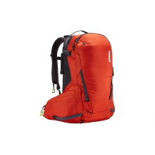 Upslope 35L by Thule