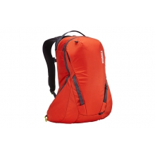 Upslope 20L by Thule