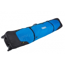 RoundTrip Double Ski Roller by Thule in Woodbridge On