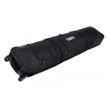 RoundTrip Double Snowboard Roller by Thule in Woodbridge On