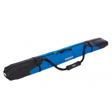 RoundTrip Single Ski Carrier by Thule