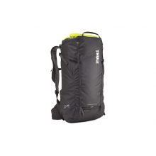 Stir 35L Men's Hiking Pack by Thule