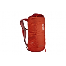 Stir 20L Hiking Pack