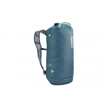 Stir 15L Hiking Pack