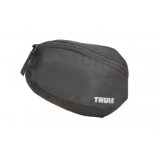 VersaClick Zippered Pocket by Thule