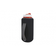VersaClick Water Bottle Sleeve by Thule