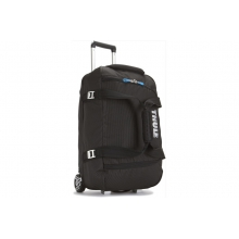 Crossover 56L Rolling Duffel by Thule in Winsted Ct