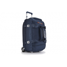 Crossover 56L Rolling Duffel by Thule