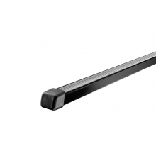 "SquareBar 58"" by Thule in Lisle Il"