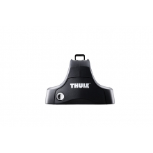 Rapid Traverse Foot Pack 480R by Thule in San Francisco Ca