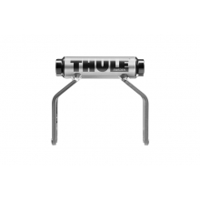 Thru-Axle Adapter 15mm 53015
