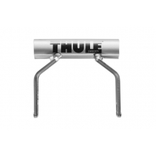 Thru-Axle Adapter 20mm 53020 by Thule in Tallahassee Fl