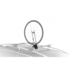 Wheel On 593 by Thule
