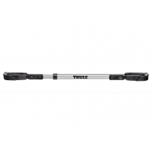 Frame Adapter 982XT by Thule in Victoria Bc