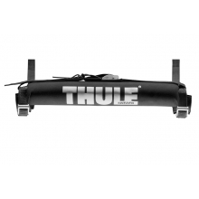 Surf Tailgate Pad 808 by Thule in Covington La
