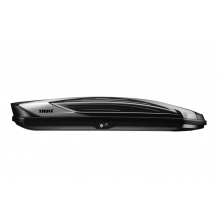Hyper XL 612 by Thule
