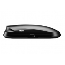 Pulse M 614 by Thule in Lisle Il