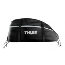 Outbound 868 by Thule in Little Rock Ar