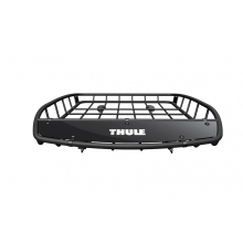 Canyon XT by Thule in Bend Or