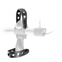 Accessory Strap Kit - 4 Pack 534 by Thule in Los Angeles Ca