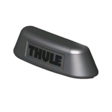 TK Base Cover TKCAP by Thule