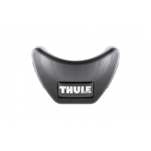 Wheel Tray End Cap (2 Pack) TC2 by Thule in Fairbanks Ak