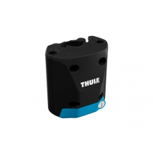 Ridealong Quick Release Bracket 2017-X by Thule