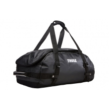Chasm 40L by Thule
