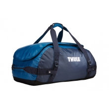 Chasm 70L by Thule