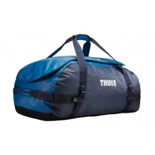 Chasm 90L by Thule